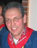 Henk van Amstel