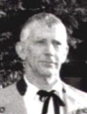 Jan Willemse