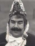 Prins Fokko d'n Urste