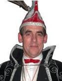 Prins Harry d'n Urste