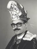 Prins Japik d'n Urste