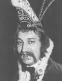 Prins Marinus d'n Urste