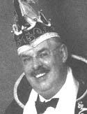 Prins Willem d'n Urste