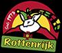 Rottenrijk Logo