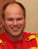 Antoine Schuurmans